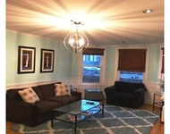 1 Bedroom, Back Bay West Rental in Boston, MA for $2,800 - Photo 1