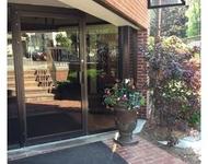 2 Bedrooms, Neighborhood Nine Rental in Boston, MA for $3,500 - Photo 1
