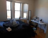 1 Bedroom, Fenway Rental in Boston, MA for $2,691 - Photo 1