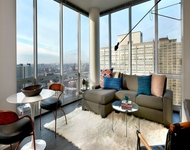 2 Bedrooms, South Commons Rental in Chicago, IL for $2,886 - Photo 1