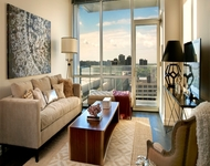 1 Bedroom, South Commons Rental in Chicago, IL for $2,079 - Photo 1