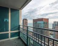 2 Bedrooms, Gold Coast Rental in Chicago, IL for $3,345 - Photo 1
