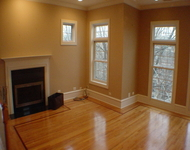 2 Bedrooms, Lakeview Rental in Chicago, IL for $3,495 - Photo 1