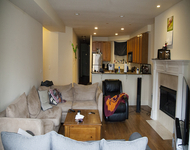 3 Bedrooms, Wrightwood Rental in Chicago, IL for $3,250 - Photo 1
