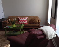 1 Bedroom, West Town Rental in Chicago, IL for $1,300 - Photo 1