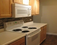 2 Bedrooms, The Loop Rental in Chicago, IL for $2,200 - Photo 1