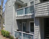 2 Bedrooms, Reston Rental in Washington, DC for $1,700 - Photo 1