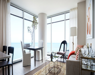 2 Bedrooms, Streeterville Rental in Chicago, IL for $4,550 - Photo 1
