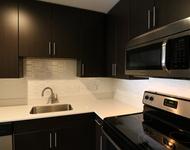 1 Bedroom, Harrison Lenox Rental in Boston, MA for $2,950 - Photo 1