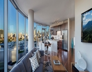 2 Bedrooms, Goose Island Rental in Chicago, IL for $3,814 - Photo 1