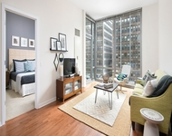 1 Bedroom, Dearborn Park Rental in Chicago, IL for $2,170 - Photo 1