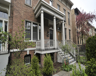 4 Bedrooms, Sheffield Rental in Chicago, IL for $10,000 - Photo 1