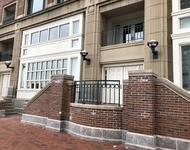 3 Bedrooms, Medford Street - The Neck Rental in Boston, MA for $8,000 - Photo 1
