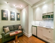 1 Bedroom, Prudential - St. Botolph Rental in Boston, MA for $2,700 - Photo 1