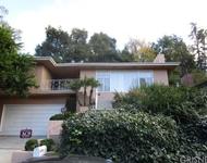 2 Bedrooms, Encino Rental in Los Angeles, CA for $4,295 - Photo 1