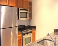 Studio, West End Rental in Boston, MA for $2,710 - Photo 1