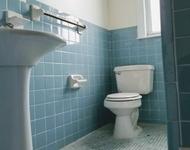 3 Bedrooms, Faulkner Rental in Boston, MA for $2,100 - Photo 1