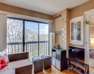 1 Bedroom, West End Rental in Washington, DC for $2,250 - Photo 1