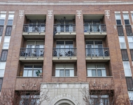 2 Bedrooms, Wrightwood Rental in Chicago, IL for $2,900 - Photo 1