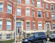 2 Bedrooms, Grand Boulevard Rental in Chicago, IL for $1,450 - Photo 1