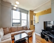 2 Bedrooms, Printer's Row Rental in Chicago, IL for $2,050 - Photo 1