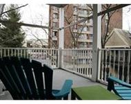 2 Bedrooms, Mid-Cambridge Rental in Boston, MA for $3,200 - Photo 1