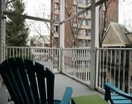 2 Bedrooms, Mid-Cambridge Rental in Boston, MA for $3,200 - Photo 1
