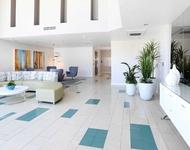 2 Bedrooms, Encino Rental in Los Angeles, CA for $2,214 - Photo 1