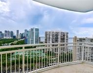 2 Bedrooms, Millionaire's Row Rental in Miami, FL for $2,550 - Photo 1
