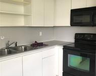 2 Bedrooms, Pine Island Ridge Rental in Miami, FL for $1,450 - Photo 1