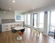 Studio, East Hyde Park Rental in Chicago, IL for $1,344 - Photo 1