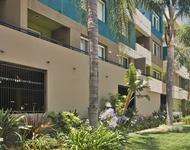 2 Bedrooms, Encino Rental in Los Angeles, CA for $2,355 - Photo 1