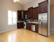 2 Bedrooms, Park West Rental in Chicago, IL for $2,350 - Photo 1