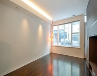 2 Bedrooms, Goose Island Rental in Chicago, IL for $3,500 - Photo 1
