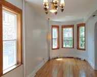 3 Bedrooms, West Town Rental in Chicago, IL for $2,100 - Photo 1