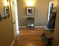 2 Bedrooms, River West Rental in Chicago, IL for $2,650 - Photo 1