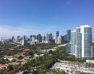 2 Bedrooms, Millionaire's Row Rental in Miami, FL for $2,750 - Photo 1