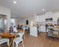 2 Bedrooms, Van Nuys Rental in Los Angeles, CA for $2,580 - Photo 1