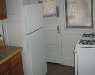 2 Bedrooms, Hyde Park Rental in Chicago, IL for $1,416 - Photo 1
