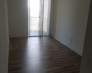 2 Bedrooms, Park West Rental in Miami, FL for $1,850 - Photo 1