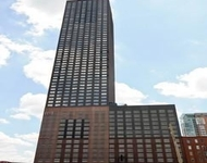 2 Bedrooms, Streeterville Rental in Chicago, IL for $3,100 - Photo 1