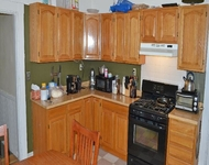 2 Bedrooms, Fenway Rental in Boston, MA for $2,300 - Photo 1