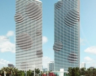 4 Bedrooms, Broadmoor Rental in Miami, FL for $9,000 - Photo 1
