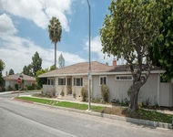 4 Bedrooms, South Robertson Rental in Los Angeles, CA for $8,000 - Photo 1