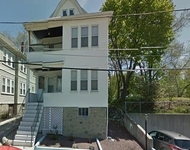 2 Bedrooms, Maplewood Highlands Rental in Boston, MA for $1,800 - Photo 1
