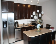 2 Bedrooms, South Loop Rental in Chicago, IL for $2,550 - Photo 1