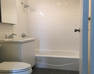 3 Bedrooms, Downtown Boston Rental in Boston, MA for $3,150 - Photo 1