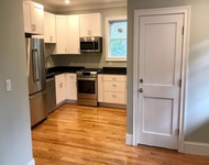 4 Bedrooms, Huron Village Rental in Boston, MA for $4,750 - Photo 1