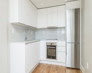 1 Bedroom, Mid-Cambridge Rental in Boston, MA for $2,950 - Photo 1