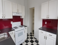5 Bedrooms, Hyde Park Rental in Chicago, IL for $2,437 - Photo 1
